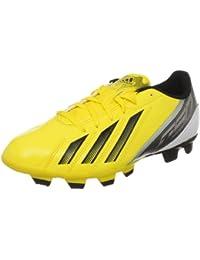1c8bf05f09b4a Amazon.it  Trx - 42.5   Scarpe da calcio   Scarpe sportive  Scarpe e ...