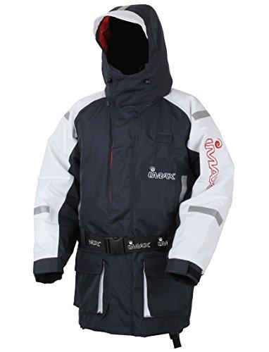 imax-coastfloat-floatation-2-piece-suit-x-large