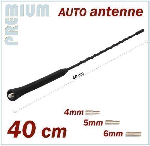 kfz-antennenstab-inionr-universal-40cm-stab-auto-antenne-mit-m4-m5-m6-gewinde-fur-nissan-almera-alme