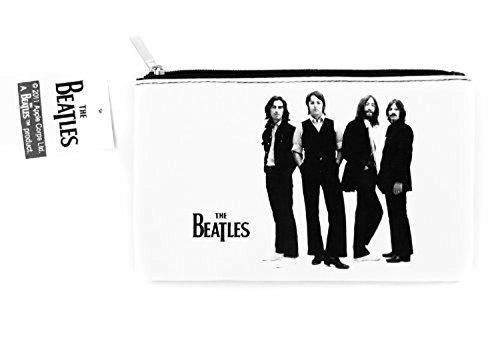 Pochette The Beatles PVC Mat