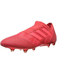 best service 60179 1689f adidas Nemeziz 17+ 360agility FG, Botas de fútbol para Hombre
