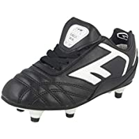 4a2cbf740935 Amazon.co.uk: Hi-Tec - Boots / Football: Sports & Outdoors