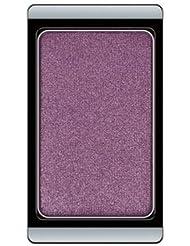 Artdeco Magnetlidschatten Pearl Farbe Nr. 88, cherry blossom, 1er Pack (1 x 9 g)
