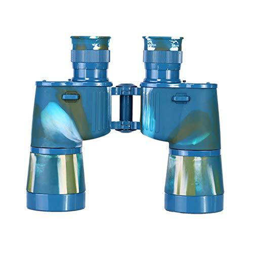 JXJJD Fernglas optisches Instrument des astronomischen Fernrohrs des schwachen Lichtes sichtbares