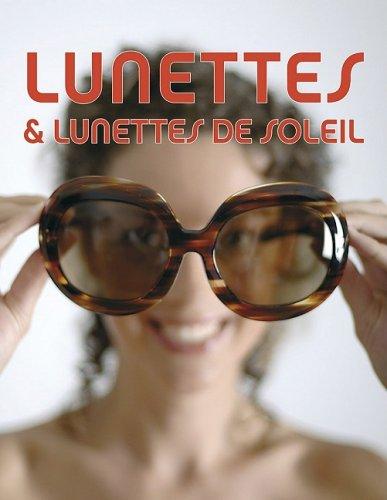 Import Von Mode-accessoires (Lunettes & Lunettes de Soleil)