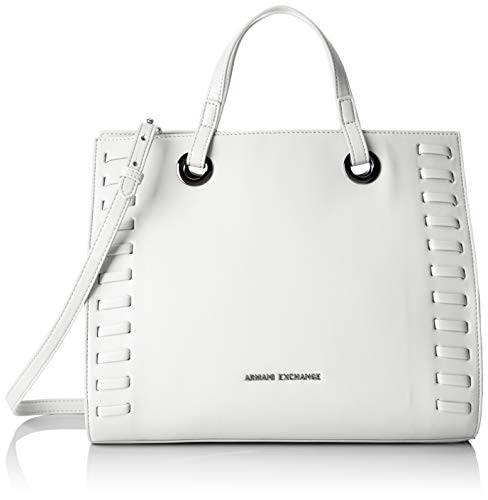 Armani Exchange BORSA Donna AX 942249-9P115 Primavera/Estate
