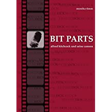 Bit Parts: Alfred Hitchcock und seine Cameos