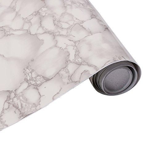wall-sticker-marmo-contatto-carta-lucida-della-pellicola-del-vinile-carta-da-parati-del-rullo-autoad