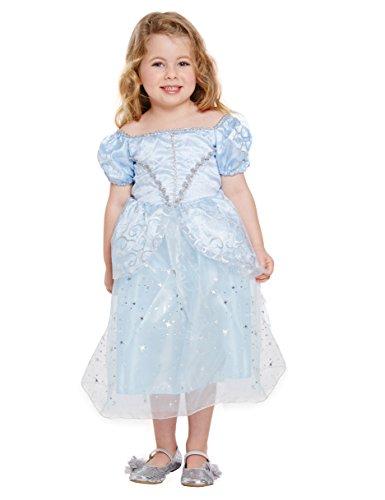 Imagen de cenicienta 'perdido zapato' disfraz de princesa  perdido zapato princesa, 3 years