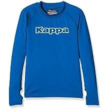 Amazon.es  camisetas futbol niños - Kappa 3b7dec958cd7b