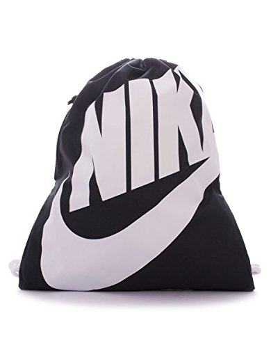 Nike-NIKE-HERITAGE-GYMSACK