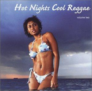 various - Reggae Nights (CD 2