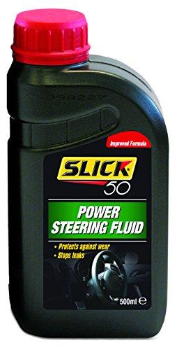 slick-50-64099500-power-fluido-per-sterzo-500-ml