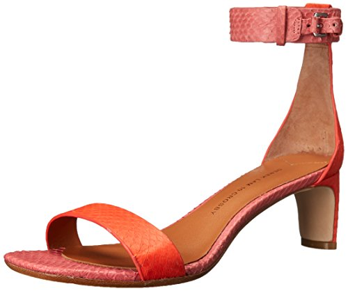 10-crosby-womens-tehama-dress-sandal-poppy-watersnake-coral-watersnake-95-m-us