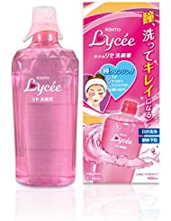 Rohto Eye Wash Lycee - 450ml