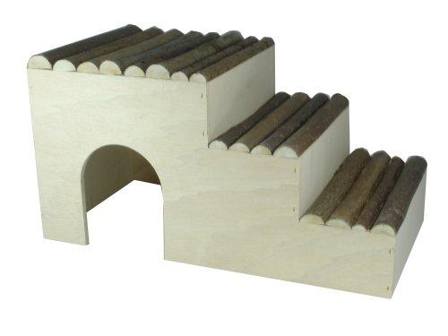 elmato-10425-casetta-per-roditori