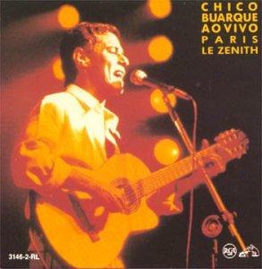 ao-vivo-paris-le-zenith