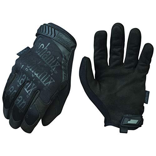 Mechanix Wear Original isotherme, noir
