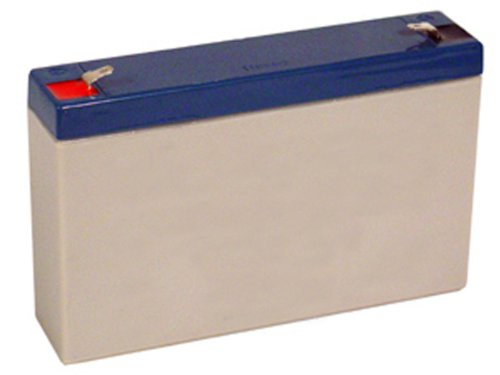 sla-weed-eater-clipstick-2-batterie-dacide-de-plomb-scellee-vrla-