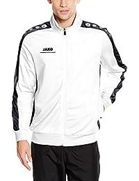 Jako polyester jacket Striker