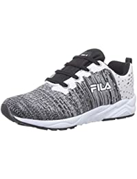 Fila Boy's Skip Sneakers
