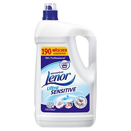 lenor-professional-konzentrat-weichspuler-ultra-sensitive-3er-pack-3-x-475-l