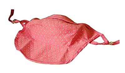 Cotton Winter Outdoor Radfahren Masken Skimaske Warme Maske Watermelon Red