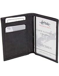 2393855e1d93 Amazon.fr   Francinel - Portefeuilles et porte-cartes   Accessoires ...