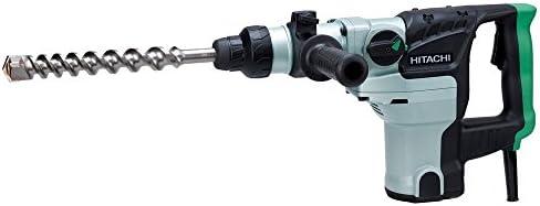 Hitachi DH 38 MS Bohrhammer