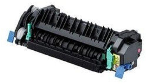 1690mf Drucker (Konica Minolta A12J022 Magicolor 1680MF, 1690MF Fixiereinheit 50.000 Seiten)