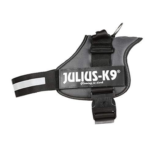 Julius-K9 162ANT-2 Power Harness