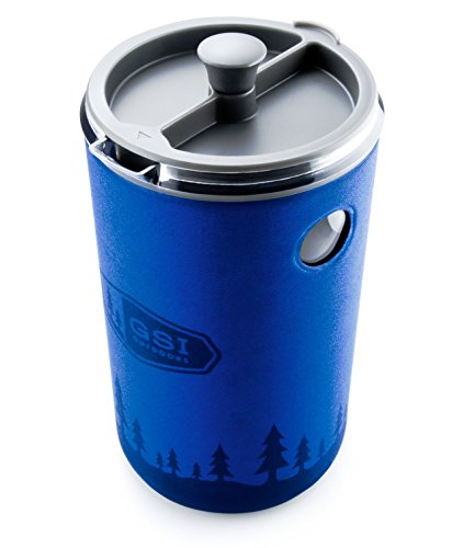 gsi-outdoors-reise-kaffeepresse-javapress-blau-890-ml
