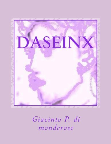 daseinx-dasein-volume-1