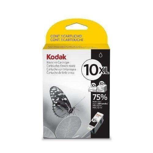 kodak-easyshare-5300-10xl-3949922-original-inkcartridge-black-770-pages