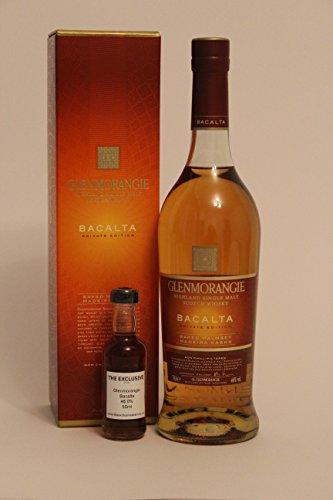 glenmorangie-bacalta-460-50ml-sample