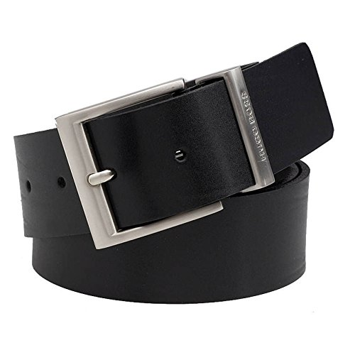 boss-cinturn-bud-50126900hombre-negro-85