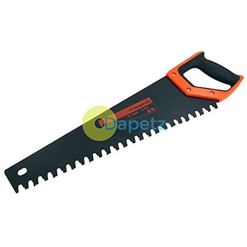 daptez-508cm-pollici-500mm-tct-muratura-blocco-taglio-saw-11-tungsteno-carburo-punte