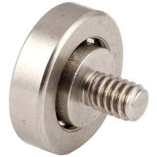 APW Wyott 8641500 Roller Bearing