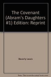 The Covenant (Abram's Daughters #1)