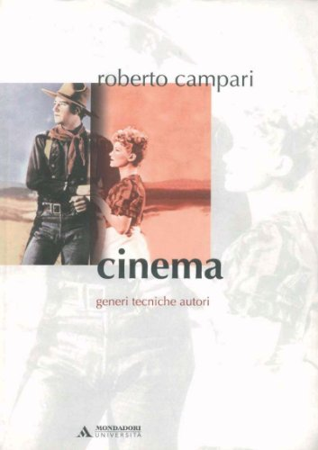 cinema-generi-tecniche-autori