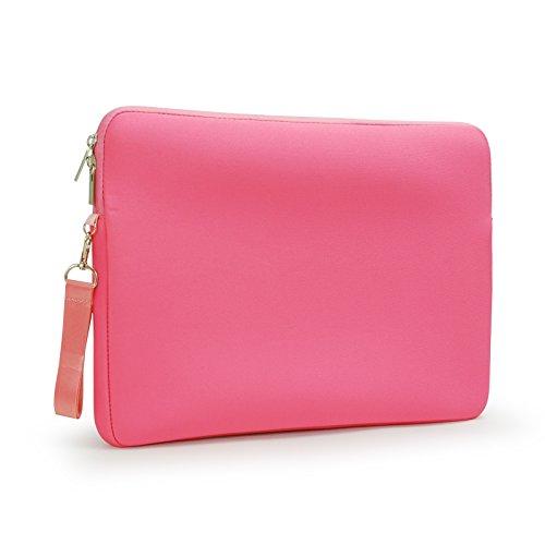 sinoguo-neoprene-water-resistance-sleeve-with-flannel-lining-for-apple-13-macbook-pro-macbook-air-ma