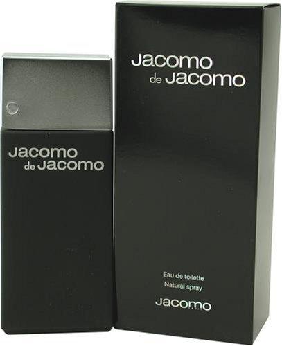 ".""Jacomo"
