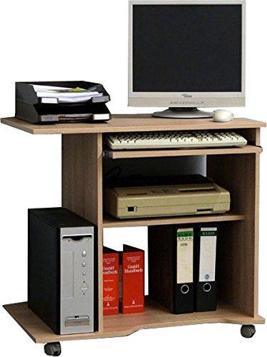 Mobile Computer-arbeitstisch (VCM VCM Computertisch