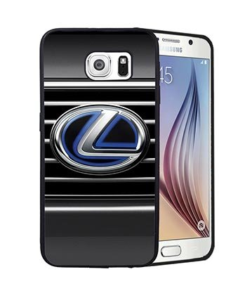 lexus-car-coque-samsung-galaxy-s6-tpu-galaxy-s6-lexus-car-coque-silikon-case-for-lexus-car-logo-anti