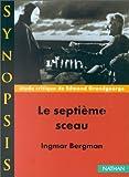 Synopsis numéro 12 - Le Septième Sceau