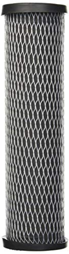 American Klempner w5cip Selbsteinbau Filter Ersatz-Kartusche (2er Pack) - American Filter
