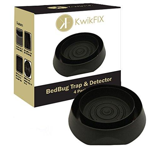 kwikfix-paket-mit-4-fallen-und-uberwachung-gegen-bettwanzen-erkennen-und-fangen-sie-insekten-pulverf