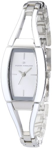 tom-tailor-womens-quartz-watch-5408602-with-metal-strap