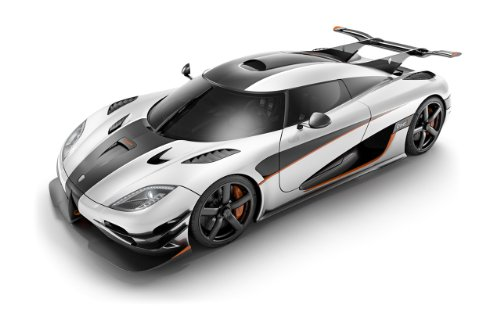 classic-and-muscle-car-ads-and-car-art-koenigsegg-agera-one1-2014-car-art-poster-print-on-10-mil-arc