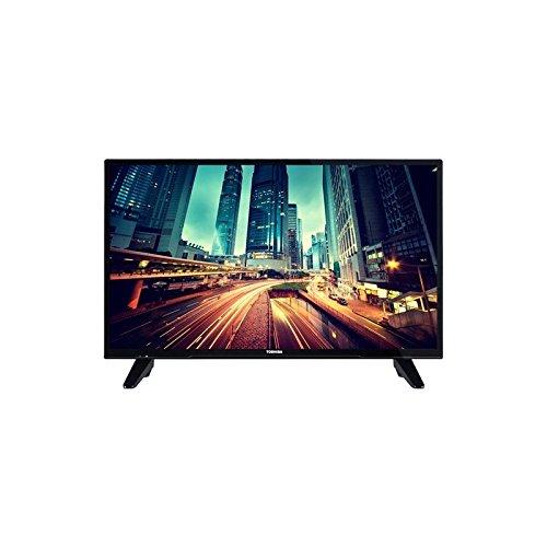 Toshiba Hd-ready Tv (TV Led Toshiba 24